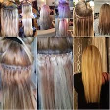 Pre Bonded Human Hair Extensions Uk by Km Hair Extension Training Home Facebook