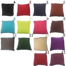 canape violet pas cher coussin canapé pas cher moderne canapé design