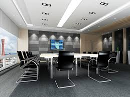Modern Conference Room Design Luxurious And Splendid Cool Meeting Room With Others Best Modern