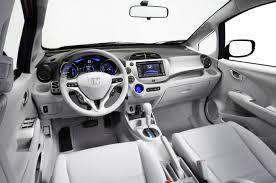 small car honda fit photos honda honda small car brio 2017 honda crv lease price honda fit