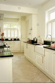 Overlay Kitchen Cabinets Granite Countertop What Is A Shaker Cabinet Dishwasher Repair