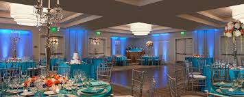 fort lauderdale wedding venues fort lauderdale wedding venues fort lauderdale marriott pompano
