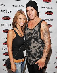 audrina patridge corey bohan did a u0027staycation u0027 before split details