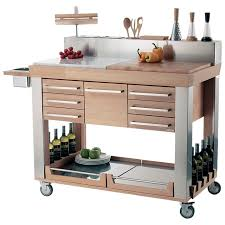 Best Mobile Kitchen Images On Pinterest Mobile Desk Projects - Mobile kitchen cabinet