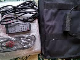 hitachi cp dx250 l projektoriai išoriniai įrenginiai skelbiu lt
