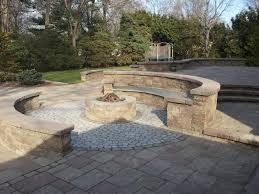 best patio paver ideas and pictures best house design with regard