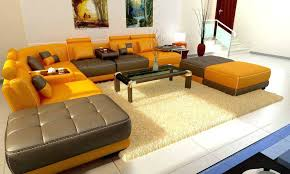 Affordable Modern Sofas T4meritagehomes Page 32 Navy Blue Leather Sectional Sectional