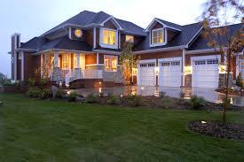shingle house plan evolveyourimage