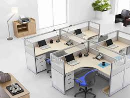 Office Feng Shui Desk Feng Shui Office Desk Table Placement Tips Direction Layout