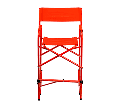 ez chair covers all aluminum directors chair by e z up