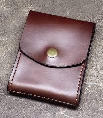 alumni wallet best 25 parsons school of design ideas on le