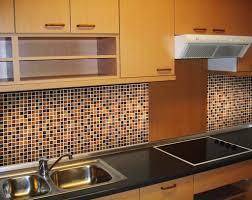 easy kitchen tiles ideas of awesome backsplash kitchen tiles ideas