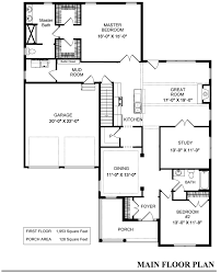 the cambridge by rosewood home builders custom house plans floor plans