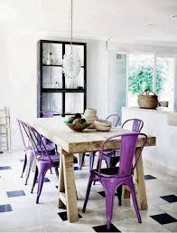 purple dining room ideas dining room interior design ideas for your home founterior