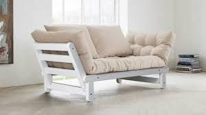 divanetto letto singolo divano letto futon materasso della filosofia zen dalani e ora