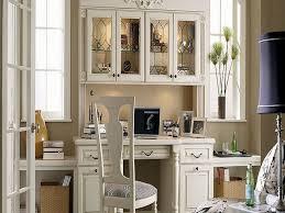 Thomasville Kitchen Cabinet Reviews Thomasville Kitchen Cabinets Design All About House Design