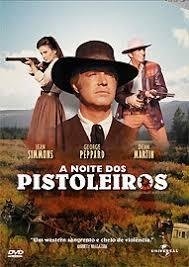 Filmes Antigos E Bons - filmes de faroestes antigos faroestes dvd filmes