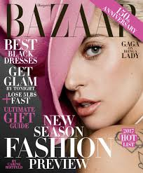 lady gaga u0027being a lady today means being a fighter u0027