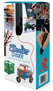amazon com 3doodler start essentials 9 thrilling 3d pen sets for third dimension arts crafts and making