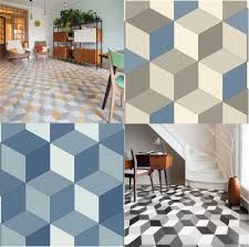 anti slip floor tiles bathroom wood floors