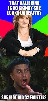 Suburban Mom Meme - suburban imgflip