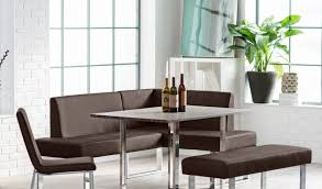 Oval Kitchen Table Sets Fabulous Oval Kitchen Table With Bench Tags Kitchen Table Bench