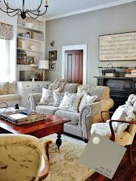 how to choose paint color for living room perfect paint color 5 tips for getting it right