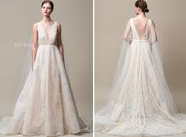 cheap wedding gowns bridal