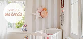 chambre de décorer la chambre de bébé ou de enfant avec des lions