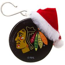 ornaments blackhawks cubs bulls bears white sox