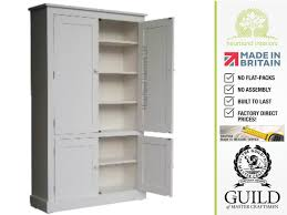 kitchen storage cabinet with doors best cabinet decoration