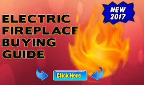 Electric Vs Gas Fireplace by Fireplace Comparison Wood Burning Gas Electric Fireplace