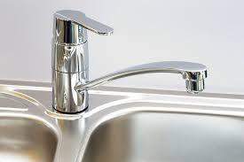 remplacer robinet cuisine installation de robinet ou mitigeur à grenoble ab depan 38