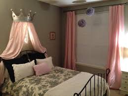 mop bucket bed crown how to make a bed canopy home diy on