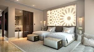 bedroom lighting fixtures bedroom lighting fixtures bedroom lighting fixtures uk