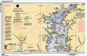 florida shipwrecks map of hshire gis day