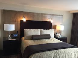 aria sky suites a bromance made in heaven saverocity travel