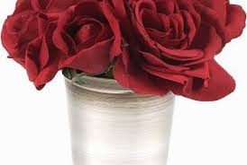 How To Make Roses Live Longer In A Vase How To Cut The Stems Of Roses Home Guides Sf Gate