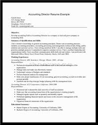 Writing An Objective For Resume  example resume  writing