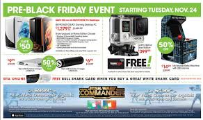 gamestop black friday 2016 gamestop pre black friday deals revealed see them here preview