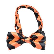 halloween bow ties dog halloween gear doggiefanshop com