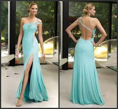 877 best prom dresses images on pinterest formal wear prom