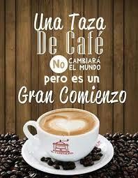 Memes Cafe - geniales memes y frases para amantes del café cambiar al mundo con