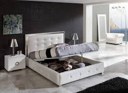 Stylish Bedroom Furniture by Bedroom Contempory Bedroom Furniture 125 Modern Bedroom