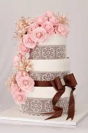 21 best wedding cakes images on pinterest wedding cakes beaded