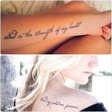 script font tattoos picture script fonts mods