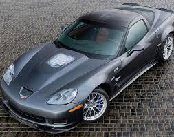corvette c7 lease chevrolet wonderful corvette lease price acceptable 2017