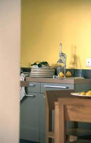 enduit cuisine lessivable enduit cuisine lessivable agrandir un grain de dans la cuisine