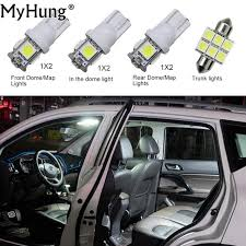 how to change interior light bulb in car for toyota previa acr30 convenience bulbs car led interior light