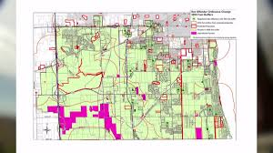 child predator map offenders win federal lawsuit against of pleasant